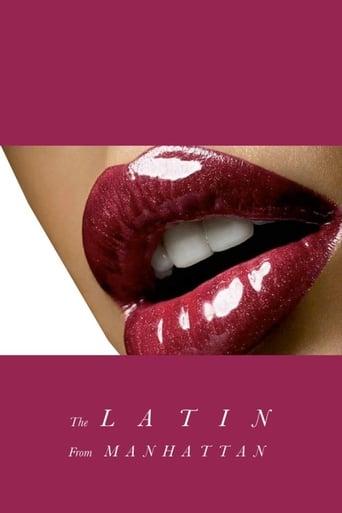 The Latin from Manhattan