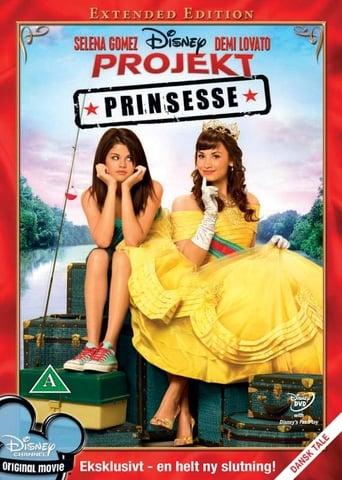 Projekt Prinsesse