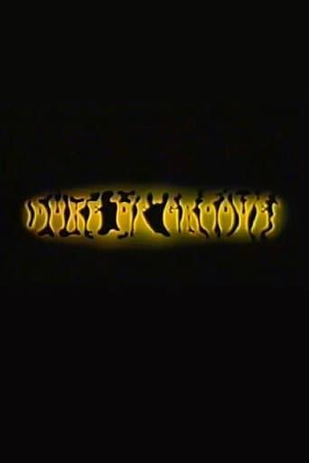 Duke of Groove