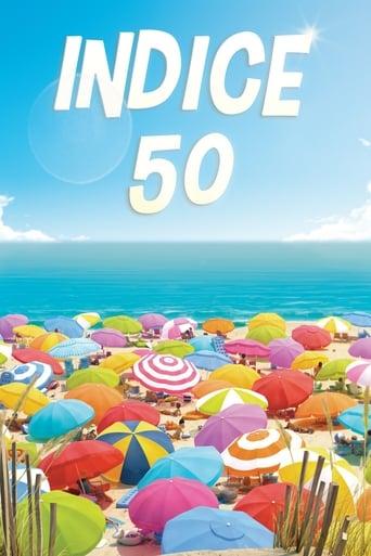 Indice 50