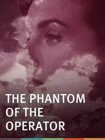 Le fantôme de l'opératrice
