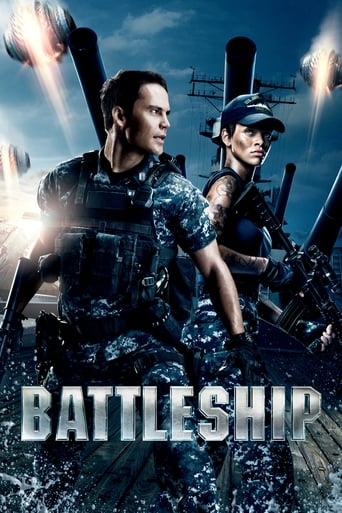 Watch Battleship Full Movie Online Free HD 4K