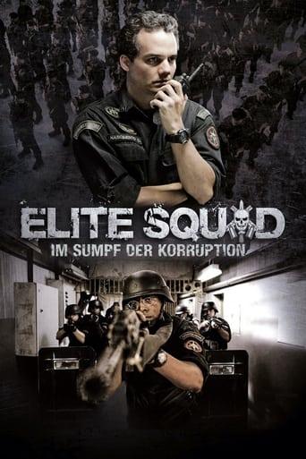 Elite Squad: Im Sumpf der Korruption