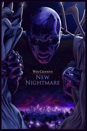 猛鬼街7:新的噩梦