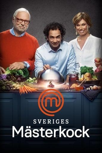 MasterChef Sweden