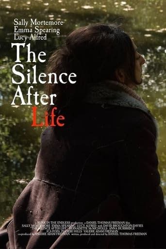 The Silence After Life