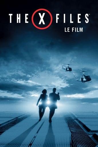 The X-Files : Le Film