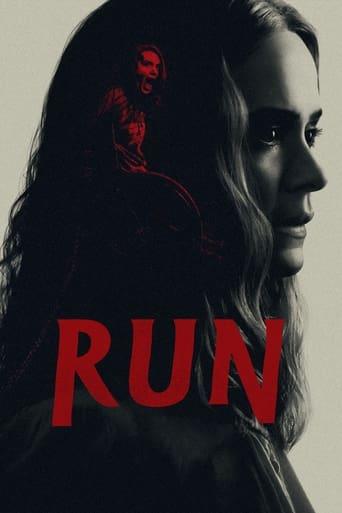 Watch Run Online