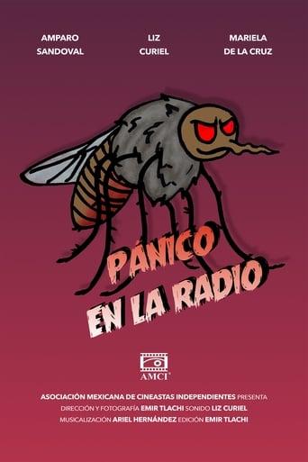 Panic in the Radio