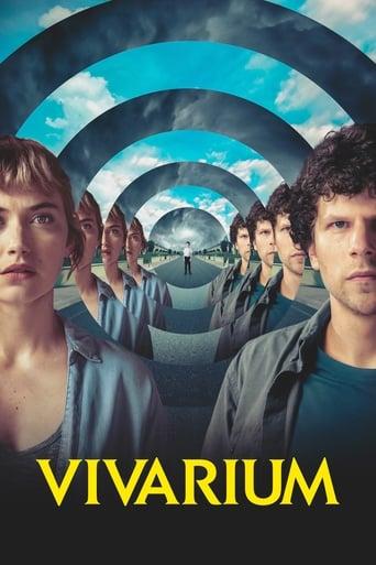 Watch VivariumFull Movie Free 4K