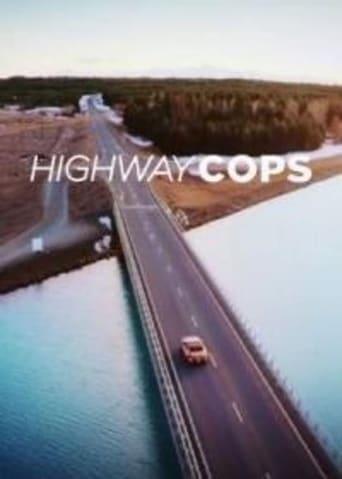 Highway Cops