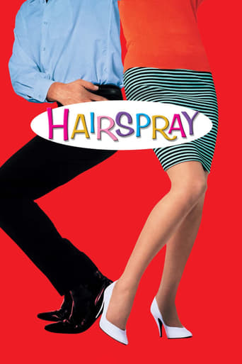 Лак для волос
