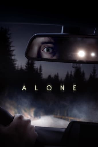 Watch Alone Full Movie Online Free HD 4K