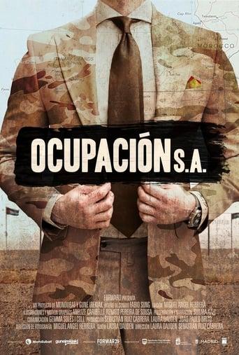 Ocupación S.A.
