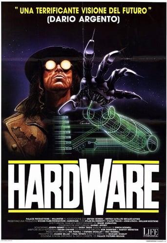 Hardware - Metallo letale