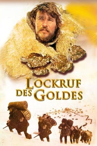 Lockruf des Goldes