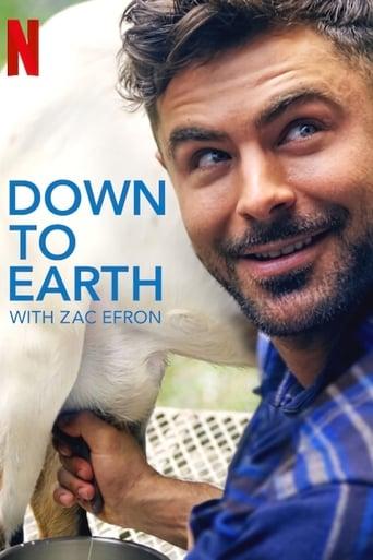 Zac Efron: con i piedi per terra