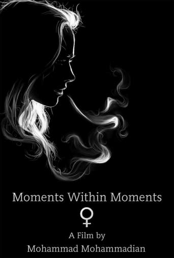 Moments Within Moments
