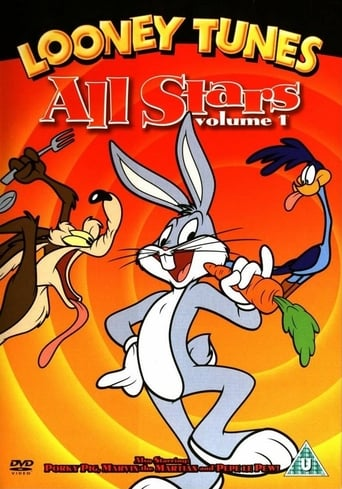 Looney Tunes: All Stars Collection - Volume 1