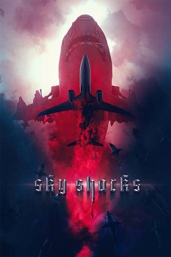 Watch Sky SharksFull Movie Free 4K
