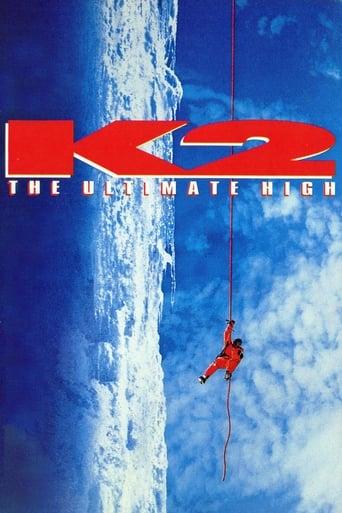 K2 - Hög Risk