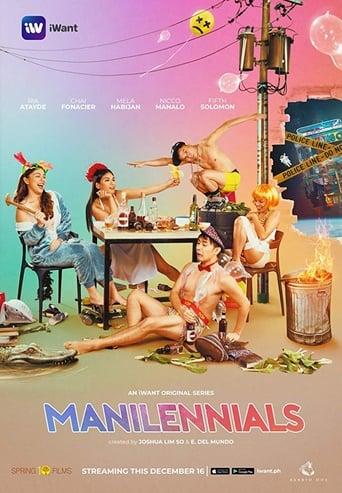 Manilennials
