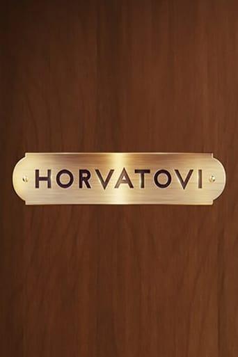 Horvatovi