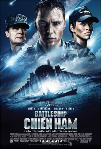 Watch Chiến Hạm Full Movie Online Free HD 4K