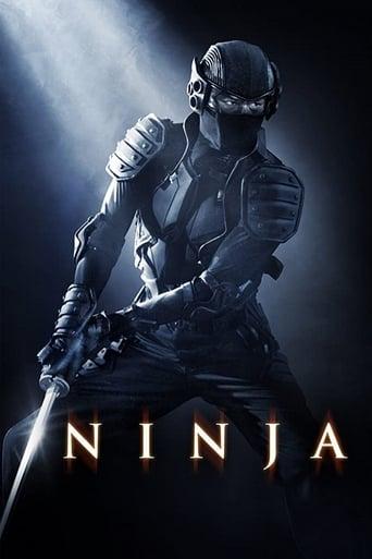 Watch Ninja Full Movie Online Free HD 4K