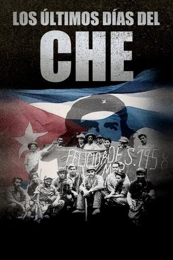 Che: The Last Days