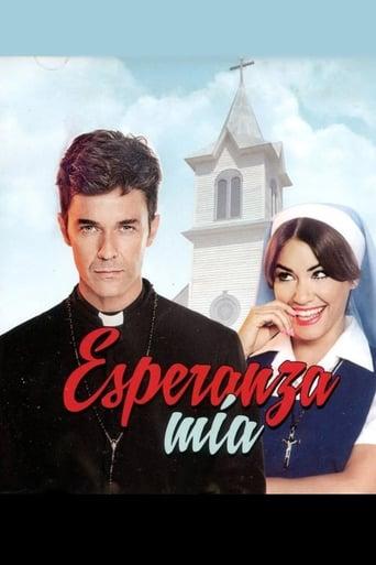 Esperanza Mia