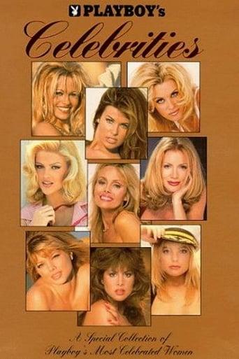 Playboy's Celebrities