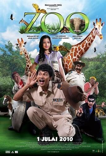 Senario Zoo