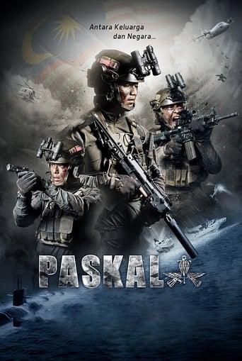 Watch PaskalFull Movie Free 4K