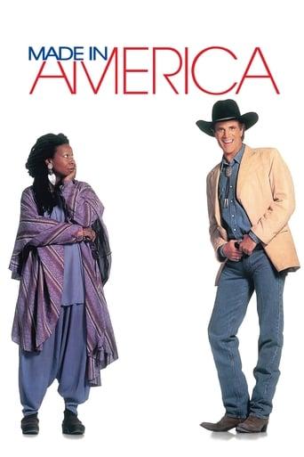 Făcut în America
