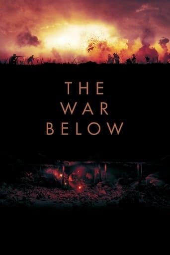 thumb The War Below