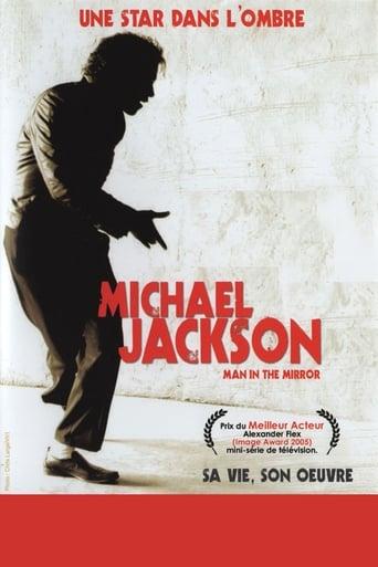 Michael Jackson : Du rêve à la réalité