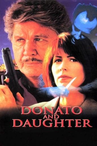 Donato père et fille