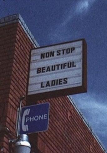 Non-Stop Beautiful Ladies