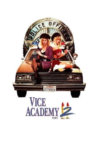 Vice Académie 2