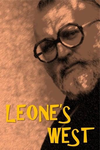 Leone's West