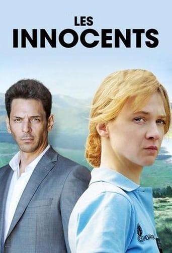Les innocents