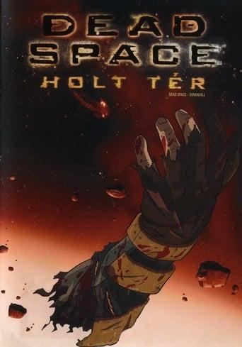 Dead Space - Holt tér