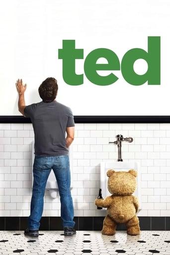 Ted Movie Free 4K