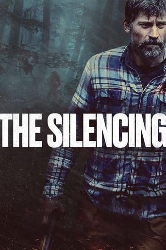 thumb The Silencing