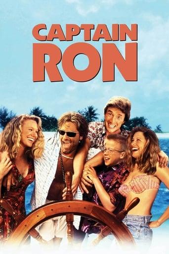 Capitaine Ron
