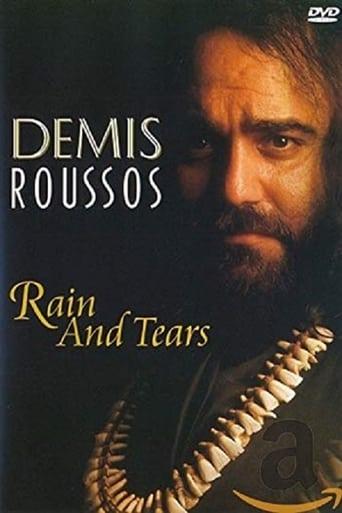 Demis Roussos:  Rain And Tears