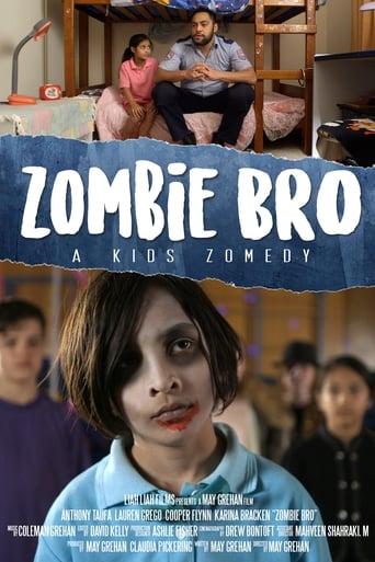 thumb Zombie Bro