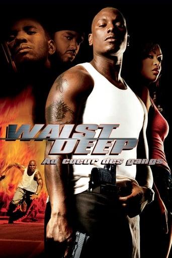 Waist Deep : Au cœur des gangs