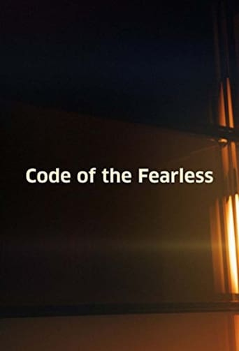 Code of the Fearless